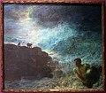 Plinio nomellini, i tesori del mare, 01.jpg