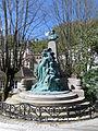 Plombières-Monument Louis Français (1).jpg