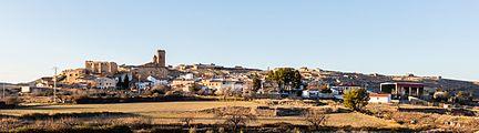Plou, Teruel, España, 2017-01-04, DD 96.jpg