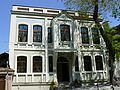 Plovdiv-Headquaters-Interim-Russian-Government-1878.jpg