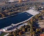 Plovdiv Regatta Channel (cropped).JPG