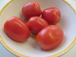 Plum Tomatoes, Lexington MA.jpg
