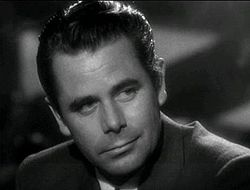 Plunder of the Sun6-Glenn Ford.JPG