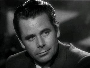 Plunder of the Sun - Image: Plunder of the Sun 6 Glenn Ford