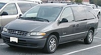 Plymouth-Grand-Voyager.jpg