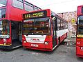 Plymouth Citybus 107 K107SFJ (6303728655).jpg