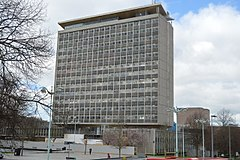 Plymouth Civic Centre 2016.jpg