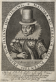 Pocahontas by Simon van de Passe (1616).png