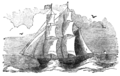 Poems of the Sea, 1850 - Parting.png