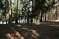 Pole namiotowe, jezioro Głęboczek - panoramio (15).jpg