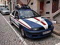 Policia Porto Mitsubishi photo-027.JPG