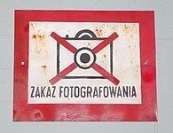 Polnisches Fotografierverbot.JPG