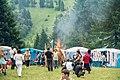 Poloninska Verano 2012 (8979674514).jpg