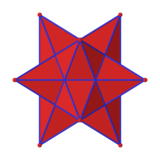 Polyhedron great 12 dual from blue.png
