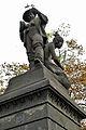 Pomník Benedikta Roezla (Nové Město) Karlovo nám. (2).jpg