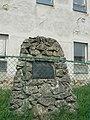 Pomník Nemotice.jpg