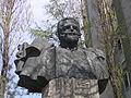 Pomnik Marcina Kasprzaka w Warszawie.JPG