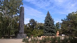 Pomnik Zwycięstwa Slobozia.jpg