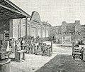 Pompei Tempio del Genio d'Augusto detto di Mercurio.jpg
