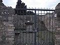 Pompeii Temple of Asclepius.jpg