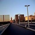 Pont Charles de Gaulle 02.jpg