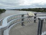 Pont Jordi-Bonet - 05.jpg