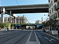 Pont SNCF Thiers P1000657.jpg