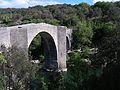 Pont de Saint-Étienne d'Issensac.JPG