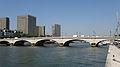 Pont de Tolbiac 3.JPG