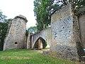 Pont des grilles de la Basse Seille Metz 38.jpg