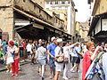 Ponte Vecchio din Florenta6.jpg