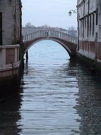 Ponte dell accademia dei pittori.JPG