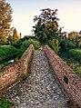 Ponte della Bionda.jpg