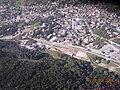 Ponte di Legno - elicottero - panoramio - Denis Faustinelli.jpg