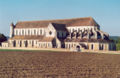 Pontigny Abbaye.jpg