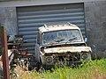 Poor old Lada Niva (6458455775).jpg