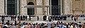 Pope Francis General Audience 2018 05 02 2018 0410.jpg
