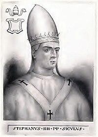 Pope Stephen III (2).jpg