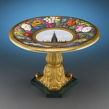 Royal Porcelain Factory, Berlin - Wikipedia