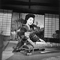 Poppy. 1935. Japan. Directed by Kenji Mizoguchi.jpg