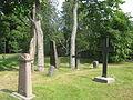 Pori old cemetery 2.JPG