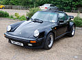 Porsche (2541350668).jpg