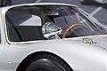 Porsche 904 Carrera GTS (8233304689).jpg