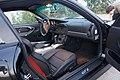 Porsche 996 GT2 Interior.jpg