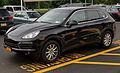 Porsche Cayenne Diesel in black, front left.jpg