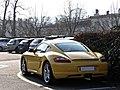 Porsche Cayman (5439009648).jpg