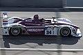 Porsche Rennsport Reunion IV (6723488927).jpg
