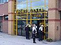 Port Vale Football Club - geograph.org.uk - 1992014.jpg