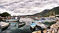 Port de Ziama ميناء زيامة - panoramio.jpg