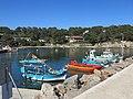 Port du Niel (Giens).jpg